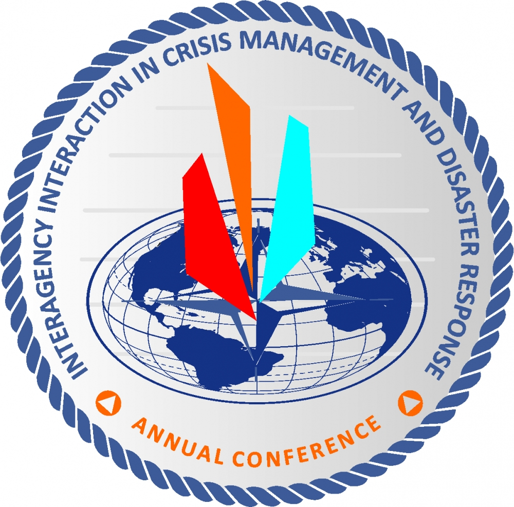 CMDR COE ANNUAL CONFERENCE INTERAGENCY INTERACTION & SECURITY CAPABILITY DEVELOPMENT WS