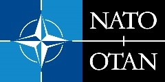 Preparing NATO and the Allies to the Future Challenges Conference