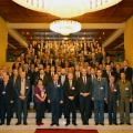CMDR COE Hosts the Final Adaptation Planning Conference for NATO Crisis Management Exercise 2015