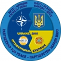 "LESSONS IDENTIFIED CONFERENCE FOR THE EADRCC EXERCISE ""UKRAINE 2015"" 25 to 27 January 2016 Sofia, Bulgaria"