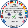12th Meeting of NATO MSG-134