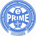 Partnership Realtime Information Management and Exchange System (ePRIME) Course 10-12.05.2016