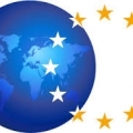 EU TRA - Military role and tasks in CMDR - Second Workshop
