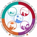United Nations Office for Disaster Risk Reduction Training of Trainers Workshop for the Implementation of the Sendai Framework