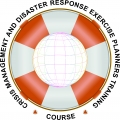 Crisis Management and Disaster Response Exercise Planners Training Course (NATO SELECTED; NATO ETOC Code: ETE-CM-21785)