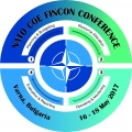 NATO COEs′ FINANCIAL CONTROLLERS (FINCON) CONFERENCE