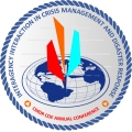 CMDR COE ANNUAL CONFERENCE INTERAGENCY INTERACTION IN CRISIS MANAGEMENT AND DISASTER RESPONSE 2017