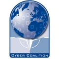 CYBER COALITION 2017 MPC