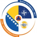 LESSONS IDENTIFIED CONFERENCE FOR THE EADRCC EXERCISE