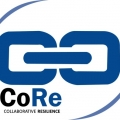 CoRe Workshop