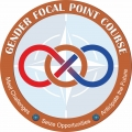 Gender Focal Point Pilot Course