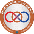 !CANCELLED! Gender Focal Point Course (NATO APPROVED; NATO ETOC Code: GEN-GO-25432)