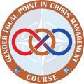 Gender Focal Point Course (NATO APPROVED; NATO ETOC Code: GEN-GO-25432)